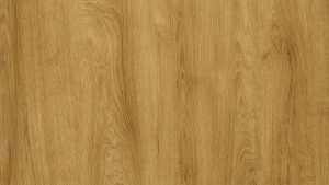 Imitacija lesa Turner Oak Malt MI-OKNA