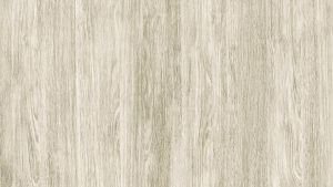 Imitacija lesa Sheffield Oak Alpine MI-OKNA