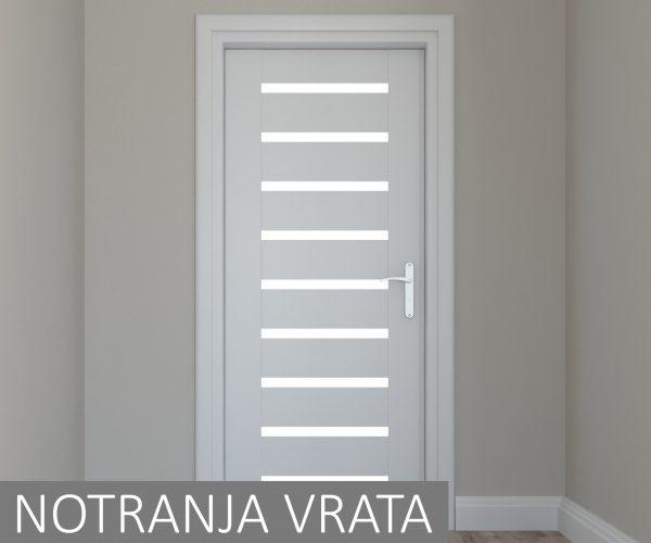 Vrata_notranja_MI-OKNA